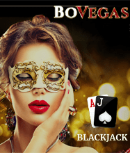 caisalamlekcasino.com Bo vegas  blackjack