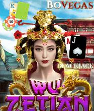 Bo vegas blackjack no deposit  caisalamlekcasino.com