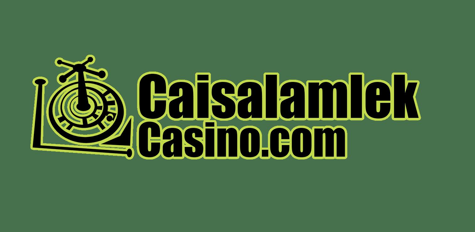 Caisa Lamlek Casino